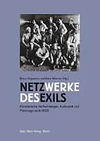 Cover: https://exlibris.azureedge.net/covers/9783/7861/2658/4/9783786126584xl.jpg