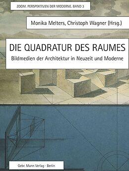 Cover: https://exlibris.azureedge.net/covers/9783/7861/2719/2/9783786127192xl.jpg