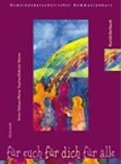 Cover: https://exlibris.azureedge.net/covers/9783/7867/2223/6/9783786722236xl.jpg