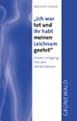 Cover: https://exlibris.azureedge.net/covers/9783/7867/2347/9/9783786723479xl.jpg