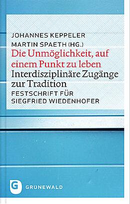 Cover: https://exlibris.azureedge.net/covers/9783/7867/2907/5/9783786729075xl.jpg