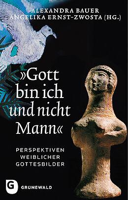 Cover: https://exlibris.azureedge.net/covers/9783/7867/2934/1/9783786729341xl.jpg