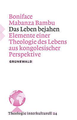 Cover: https://exlibris.azureedge.net/covers/9783/7867/2948/8/9783786729488xl.jpg
