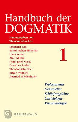 Cover: https://exlibris.azureedge.net/covers/9783/7867/2984/6/9783786729846xl.jpg