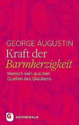Cover: https://exlibris.azureedge.net/covers/9783/7867/3081/1/9783786730811xl.jpg