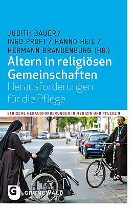 Cover: https://exlibris.azureedge.net/covers/9783/7867/3173/3/9783786731733xl.jpg