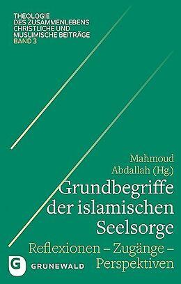 Cover: https://exlibris.azureedge.net/covers/9783/7867/3188/7/9783786731887xl.jpg