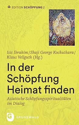 Cover: https://exlibris.azureedge.net/covers/9783/7867/3227/3/9783786732273xl.jpg