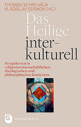Cover: https://exlibris.azureedge.net/covers/9783/7867/4002/5/9783786740025xl.jpg