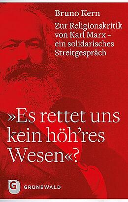Cover: https://exlibris.azureedge.net/covers/9783/7867/4034/6/9783786740346xl.jpg