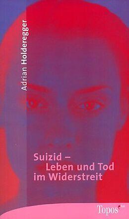 Cover: https://exlibris.azureedge.net/covers/9783/7867/8432/6/9783786784326xl.jpg