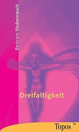 Cover: https://exlibris.azureedge.net/covers/9783/7867/8434/0/9783786784340xl.jpg