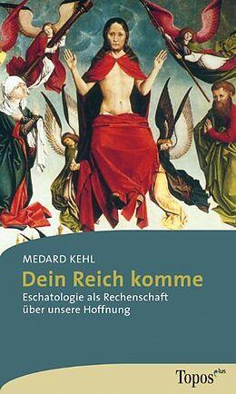 Cover: https://exlibris.azureedge.net/covers/9783/7867/8498/2/9783786784982xl.jpg
