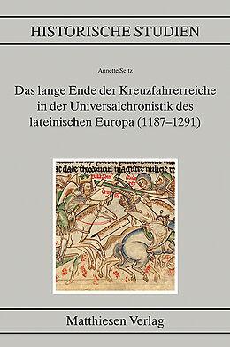 Cover: https://exlibris.azureedge.net/covers/9783/7868/1497/9/9783786814979xl.jpg