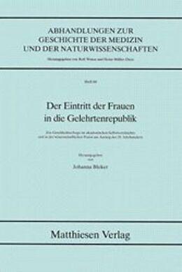 Cover: https://exlibris.azureedge.net/covers/9783/7868/4084/8/9783786840848xl.jpg