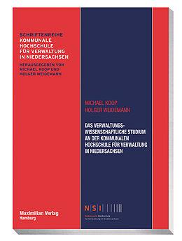 Cover: https://exlibris.azureedge.net/covers/9783/7869/0963/7/9783786909637xl.jpg