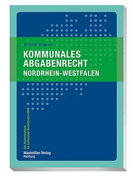 Cover: https://exlibris.azureedge.net/covers/9783/7869/1062/6/9783786910626xl.jpg