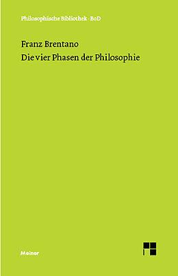 Cover: https://exlibris.azureedge.net/covers/9783/7873/0012/9/9783787300129xl.jpg