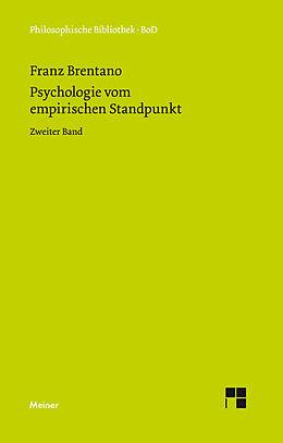 Cover: https://exlibris.azureedge.net/covers/9783/7873/0015/0/9783787300150xl.jpg