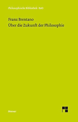 Cover: https://exlibris.azureedge.net/covers/9783/7873/0021/1/9783787300211xl.jpg
