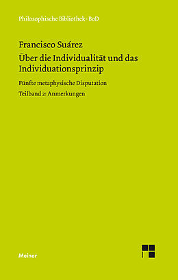 Cover: https://exlibris.azureedge.net/covers/9783/7873/0377/9/9783787303779xl.jpg