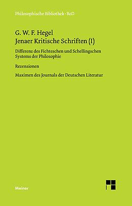 Cover: https://exlibris.azureedge.net/covers/9783/7873/0483/7/9783787304837xl.jpg