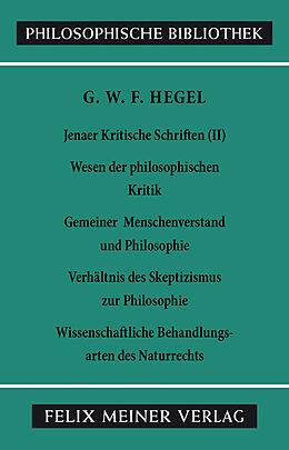 Cover: https://exlibris.azureedge.net/covers/9783/7873/0559/9/9783787305599xl.jpg