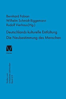 Cover: https://exlibris.azureedge.net/covers/9783/7873/0588/9/9783787305889xl.jpg