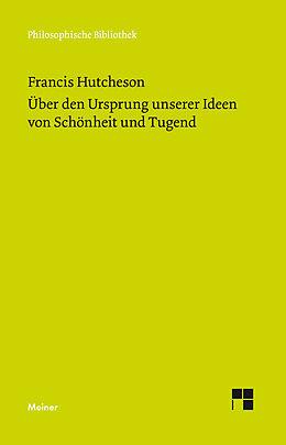 Cover: https://exlibris.azureedge.net/covers/9783/7873/0632/9/9783787306329xl.jpg