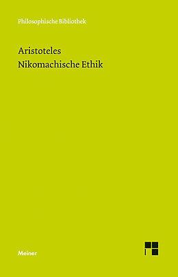 Cover: https://exlibris.azureedge.net/covers/9783/7873/0655/8/9783787306558xl.jpg