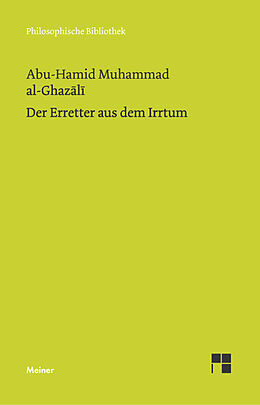 Cover: https://exlibris.azureedge.net/covers/9783/7873/0681/7/9783787306817xl.jpg