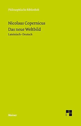 Cover: https://exlibris.azureedge.net/covers/9783/7873/0948/1/9783787309481xl.jpg