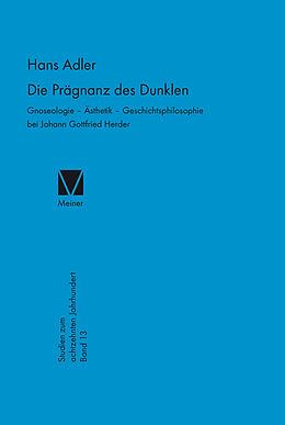 Cover: https://exlibris.azureedge.net/covers/9783/7873/0961/0/9783787309610xl.jpg