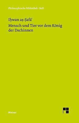 Cover: https://exlibris.azureedge.net/covers/9783/7873/0981/8/9783787309818xl.jpg