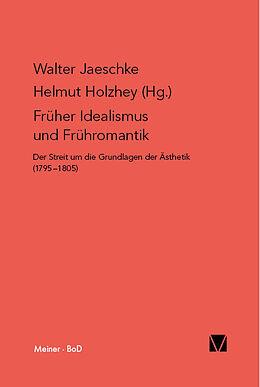 Cover: https://exlibris.azureedge.net/covers/9783/7873/0994/8/9783787309948xl.jpg
