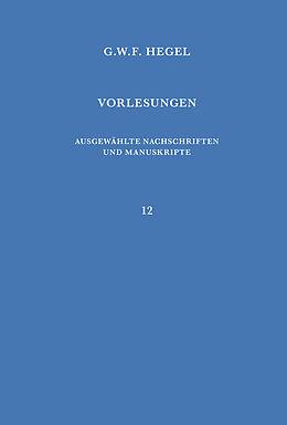Cover: https://exlibris.azureedge.net/covers/9783/7873/1004/3/9783787310043xl.jpg