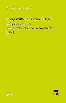 Cover: https://exlibris.azureedge.net/covers/9783/7873/1032/6/9783787310326xl.jpg