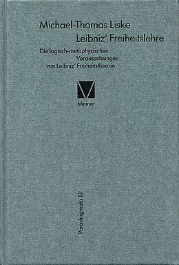 Cover: https://exlibris.azureedge.net/covers/9783/7873/1095/1/9783787310951xl.jpg