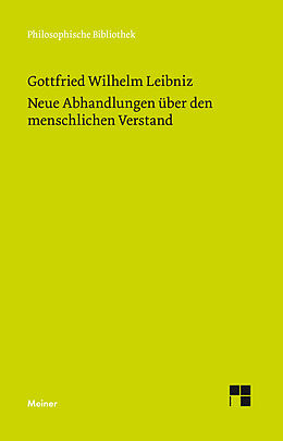 Cover: https://exlibris.azureedge.net/covers/9783/7873/1098/2/9783787310982xl.jpg