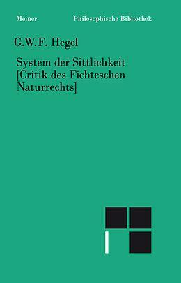 Cover: https://exlibris.azureedge.net/covers/9783/7873/1114/9/9783787311149xl.jpg
