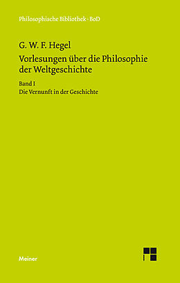 Cover: https://exlibris.azureedge.net/covers/9783/7873/1146/0/9783787311460xl.jpg