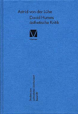 Cover: https://exlibris.azureedge.net/covers/9783/7873/1219/1/9783787312191xl.jpg