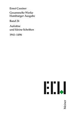 Cover: https://exlibris.azureedge.net/covers/9783/7873/1424/9/9783787314249xl.jpg