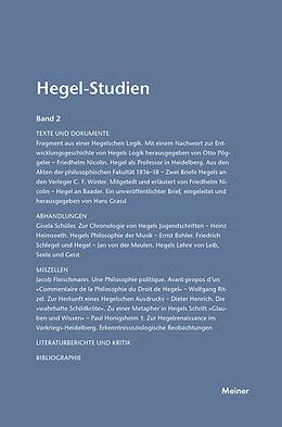 Cover: https://exlibris.azureedge.net/covers/9783/7873/1467/6/9783787314676xl.jpg