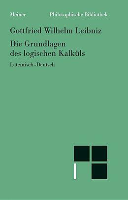 Cover: https://exlibris.azureedge.net/covers/9783/7873/1530/7/9783787315307xl.jpg