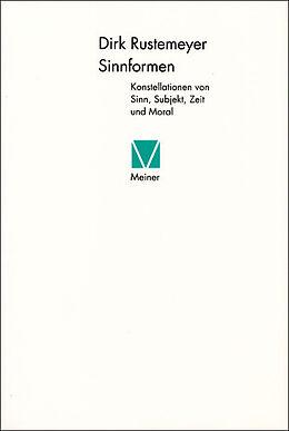 Cover: https://exlibris.azureedge.net/covers/9783/7873/1582/6/9783787315826xl.jpg