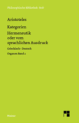 Cover: https://exlibris.azureedge.net/covers/9783/7873/1594/9/9783787315949xl.jpg
