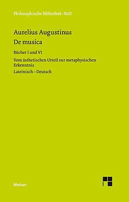Cover: https://exlibris.azureedge.net/covers/9783/7873/1657/1/9783787316571xl.jpg