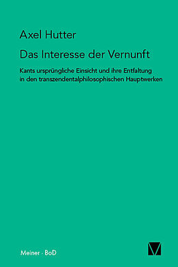 Cover: https://exlibris.azureedge.net/covers/9783/7873/1660/1/9783787316601xl.jpg