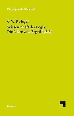 Cover: https://exlibris.azureedge.net/covers/9783/7873/1664/9/9783787316649xl.jpg